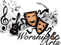 Worship & Arts Ministry