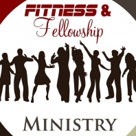 The Word Fitness Ministry