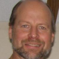 Greg Van Gorp