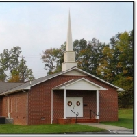 Merciful Grace Fellowship