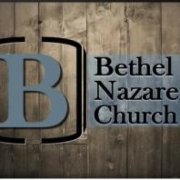 Bethel Nazarene Church