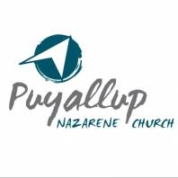 Puyallup Nazarene
