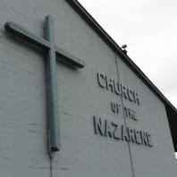Enumclaw Nazarene Church