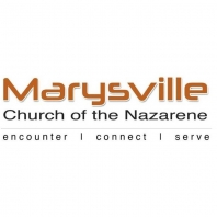 Marysville Nazarene Church