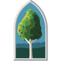 Renton Nazarene Church