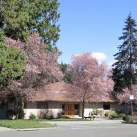 North Seattle Nazarene
