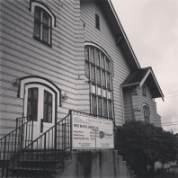 West Seattle Church of the Nazarene