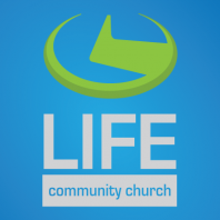 Kirkland Life Community - Nazarene Church