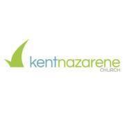 Kent Hillside Church of the Nazarene