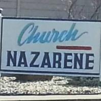 White Salmon Pinecrest Nazarene