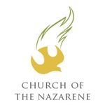 Raymond Church of the Nazarene