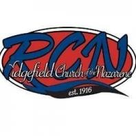 Ridgefield Nazarene
