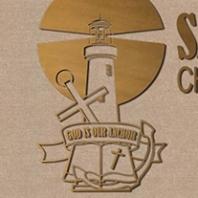 Vancouver Safe Harbor Nazarene