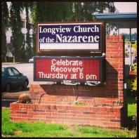 Longview Nazarene