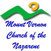 Mount Vernon Church of the Nazarene