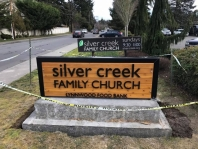 Silver Creek Family Church