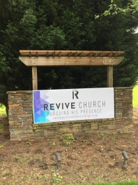 Redmond Revive