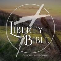 Liberty Bible
