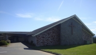 Kalama Church of the Nazarene