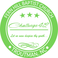 Challenge 4:12