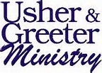Ushers/Nurses/Greeters