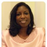 Dr. Terri Dixon