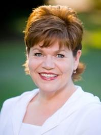 Cathy Hartley
