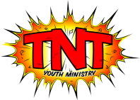 Teen Ministries