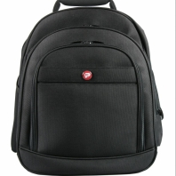 Hammett Bowen Back pack program