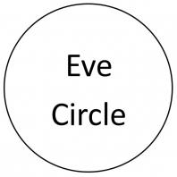 Eve Circle