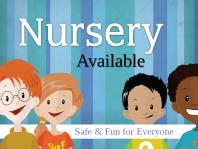Nursery/Child Care