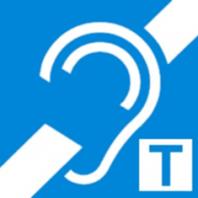 Assistive Hearing