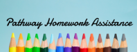 Pathways Homework Assistance