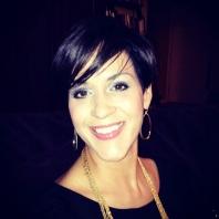 Jackeline Gonzalez