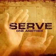 Good Samaritan / Hospitality Ministry