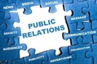 Public Relations Committee