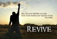 Revival Committee