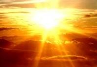 Sunshine Ministry
