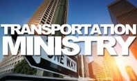 Transportation Committee