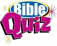 Bible Quiz Ministry