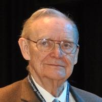 Richard Bowman