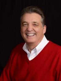 Dr. Gary Ransom Cox