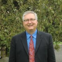 Dr. Benjamin Norris -Lead