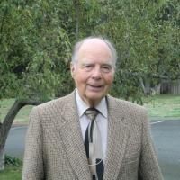 Dr. Ivan Lathrop