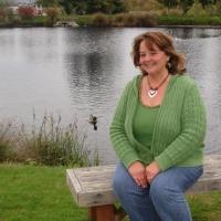 Lisa Norris- Children's Pastor
