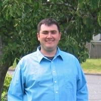 Pastor Jeb Bunn- Youth