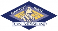 Brotherhood Men's Ministry