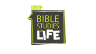 Kid's Bible Study Groups