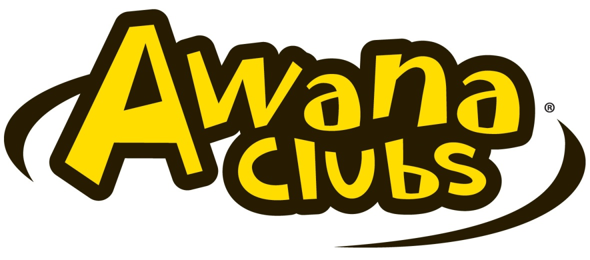 Kid's AWANA Club