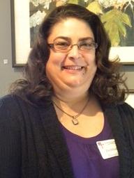Debbie Treglia